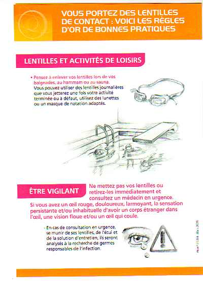 LENTILLES 3