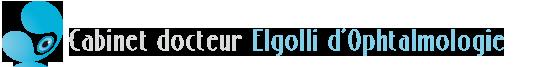 Cabinet d'Ophtalmologie du Dr Elgolli