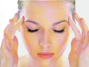 migraine site 3