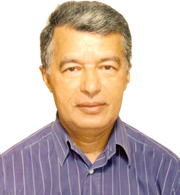 Dr Elgolli